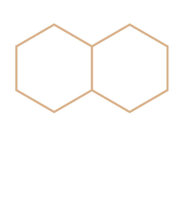 DECODIZ